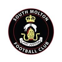 South Molton Football Club