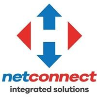 Howsons NetConnect