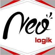 Néo Logik - sport & sportwear