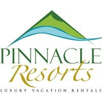 Pinnacle Resorts