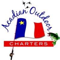 Acadian Outdoor Charters, LLC