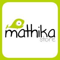 Mathika