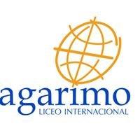 Liceo Internacional Agarimo