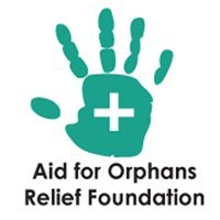 The Aid for Orphans Relief Foundation