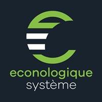 Econologique Système
