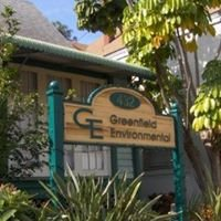 Greenfield Environmental, Inc.