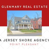 Glenmary Real Estate