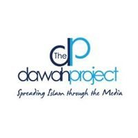 The Dawah Project
