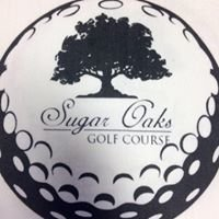 Sugar Oaks Golf Course
