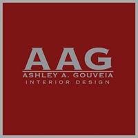 Ashley A. Gouveia Interior Design
