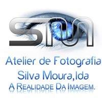 Atelier de Fotografia Silva Moura, lda