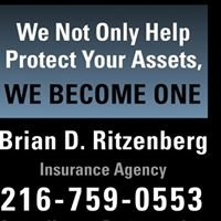 Brian D. Ritzenberg Insurance Agency