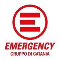 Gruppo EmergencyCatania