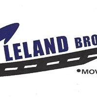 Cleland Bros. Moving