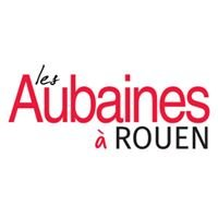 Magasin Les Aubaines Rouen (Magasin affilié)