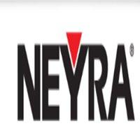 Neyra Paving