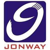 Jonway Moto España