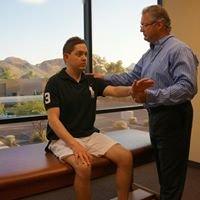 Seivert Orthopedics & Sports Medicine