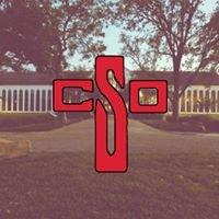 Catholic Student Organization at University of Houston