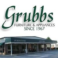 Grubbs Furniture Store