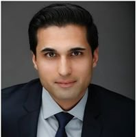 Attorney Naseer Khan