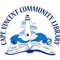 Cape Vincent Community Library