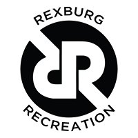 Rexburg Recreation Department