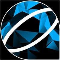 One Beat - Diseño Gráfico, Web, Asesoría e Impresión.