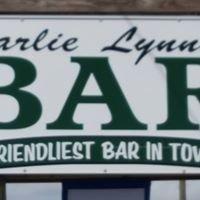 Carlie Lynne's Bar