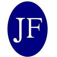 J. Franklin Fine Art, Inc.