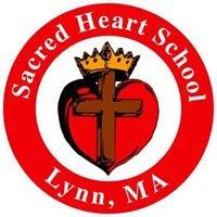 Sacred Heart School Alumni & Advancement