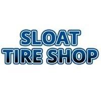 Sloat Tire