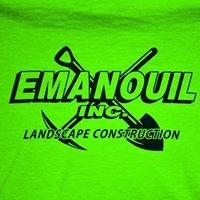 Emanouil Inc