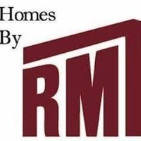 Homes By RMT