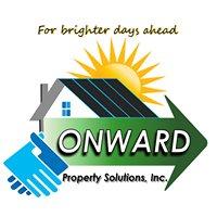 Onward Property Solutions, Inc.