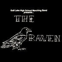 Gull Lake Bands