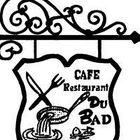 Restaurant du Bad