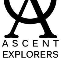 Ascent Explorers Club
