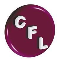 CFL Print Solutions
