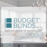 Budget Blinds of East Pompano Beach