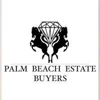 Palm Beach Estate Buyers