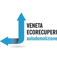 Veneta Ecorecuperi Autodemolizioni