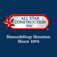 All Star Construction, Inc.
