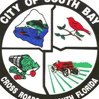 City of South Bay