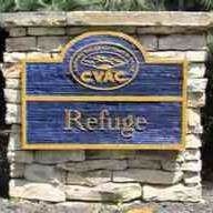 The Refuge at CVAC