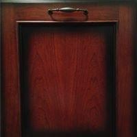 Custom Cabinet Studio