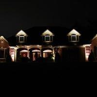 Genesis Outdoor Lighting