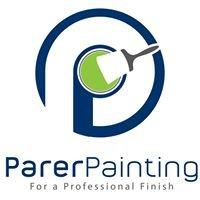 Parer Painting