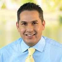 Brandon Romero - Naples Realtor
