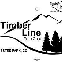 Timber Line Tree Care